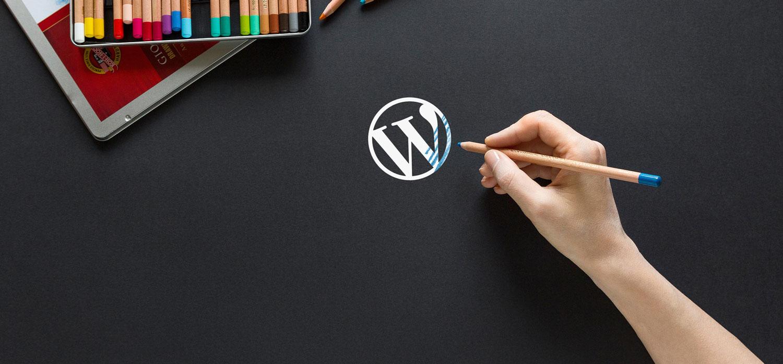 Wordpress Slider - WARO CREATIVE - Réalisation de Site web, Social Media Management, Identité graphique