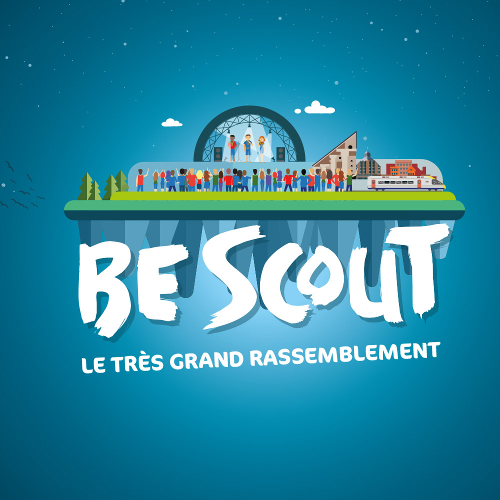BeSCOUT
