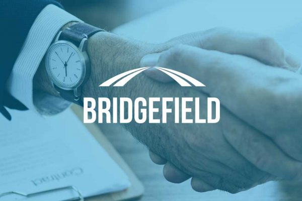 Bridgefield – Corporate Finance