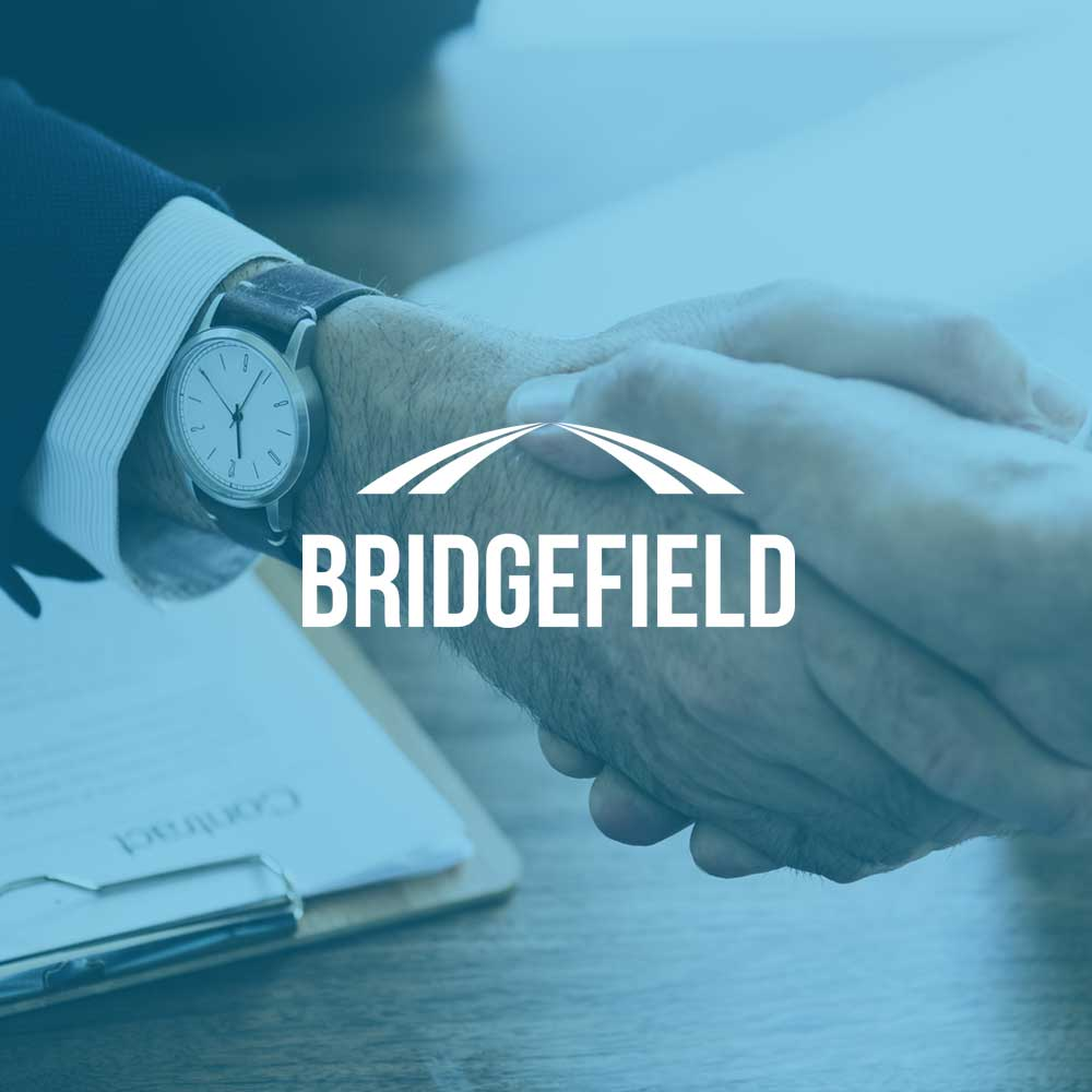 Bridgefield – Corporate Finance